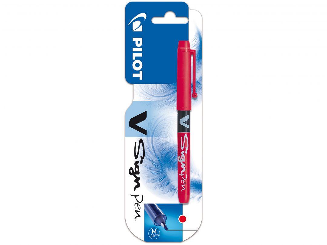 Blister VSign pen 2.0 R