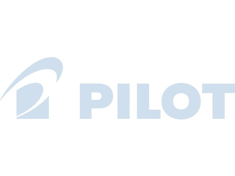 Pilot MR Animal Collection - Roller encre liquide - Pointe Moyenne