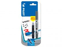 Blister VBoard Master S Fin N - Recharge