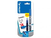 Blister VBoard Master S Fin B - Recharge