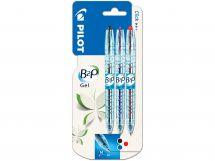 Blister 3 B2P Gel 0.7 N/B/R