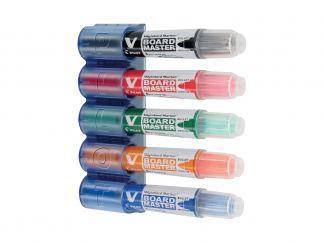 V-Board Master - Porte-stylo