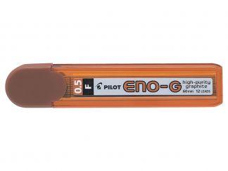 ENO G -F - Etui de mines - 0.5 mm