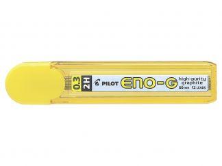 ENO G -2H - Etui de mines - 0.3 mm