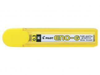 ENO G -H - Etui de mines - 0.3 mm