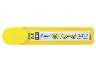 ENO G -HB - Etui de mines - 0.3 mm