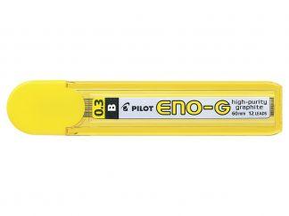 ENO G -B - Etui de mines - 0.3 mm