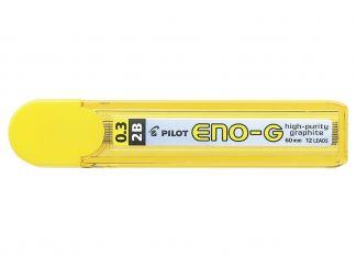 ENO G -2B - Etui de mines - 0.3 mm