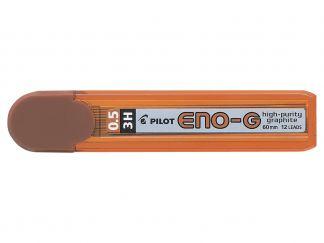 ENO G -3H - Etui de mines - 0.5 mm