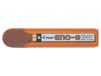 ENO G -H - Etui de mines - 0.5 mm