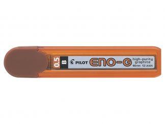 ENO G -B - Etui de mines - 0.5 mm