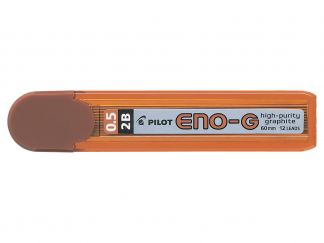 ENO G -2B - Etui de mines - 0.5 mm