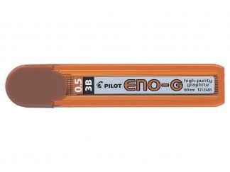 ENO G -3B - Etui de mines - 0.5 mm