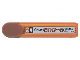 ENO G -4B - Etui de mines - 0.5 mm