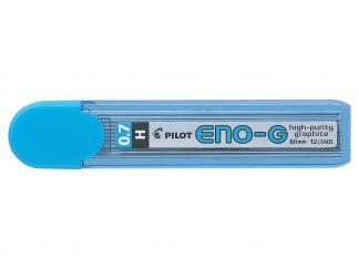 ENO G -H - Etui de mines - 0.7 mm