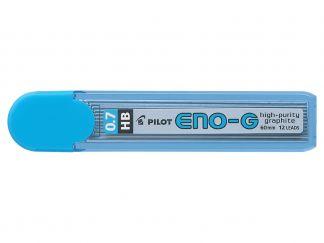 ENO G -HB - Etui de mines - 0.7 mm