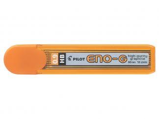 ENO G -HB - Etui de mines - 0.9 mm