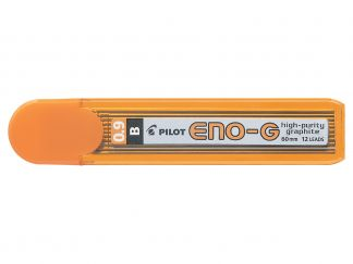 ENO G -B - Etui de mines - 0.9 mm