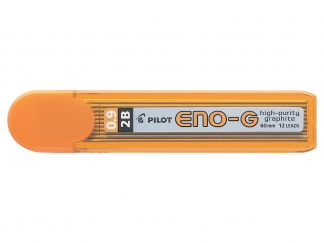 ENO G -2B - Etui de mines - 0.9 mm